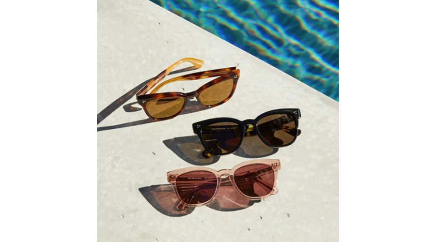 d97a5326dadb Aventura Mall in Miami/Ft. Lauderdale | The Best Sunglasses for Summer