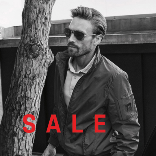 Porsche Design Summer Sale