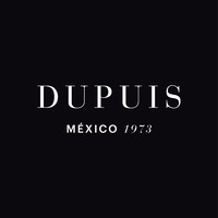 Dupuis Furniture