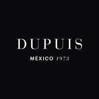 Dupuis Furniture