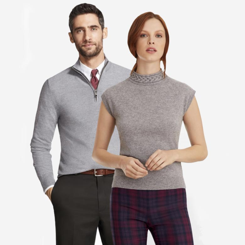 Brooks Brothers Mid Season Sale