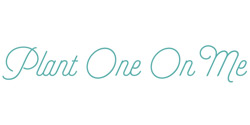 Plant One on Me Designs