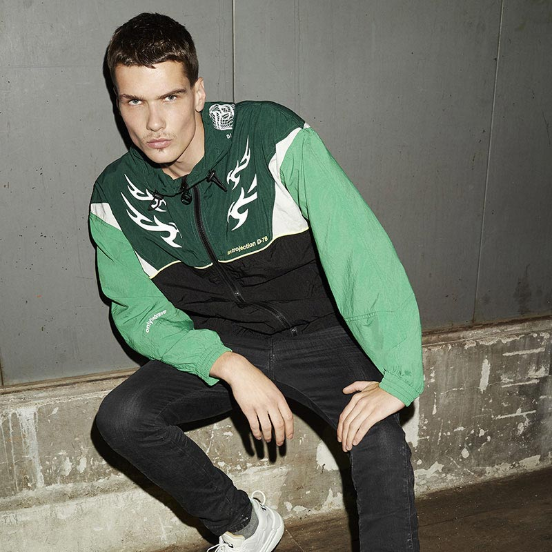 Up to 30% off at Diesel