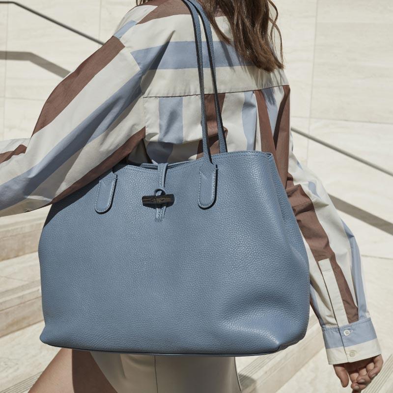 Summer Sale at Longchamp