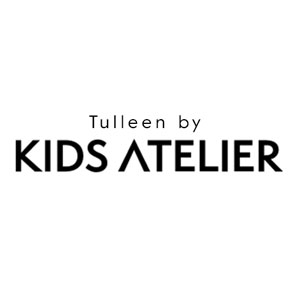 Tulleen by Kids Atelier