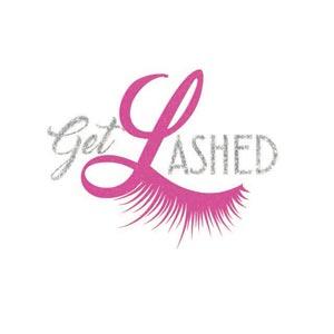 Get Lashed