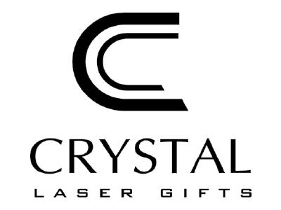 Crystal Laser Gifts