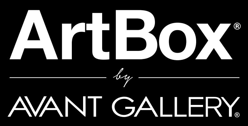 ArtBox by Avant Gallery