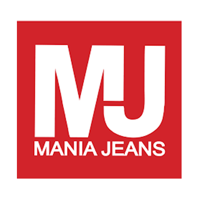 Mania Jeans