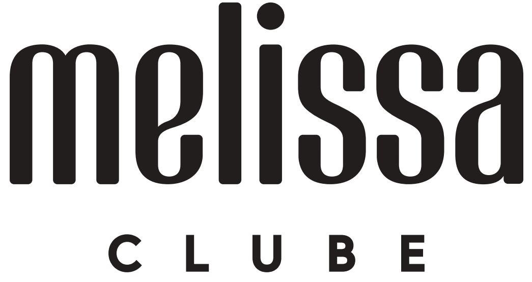Melissa Clube