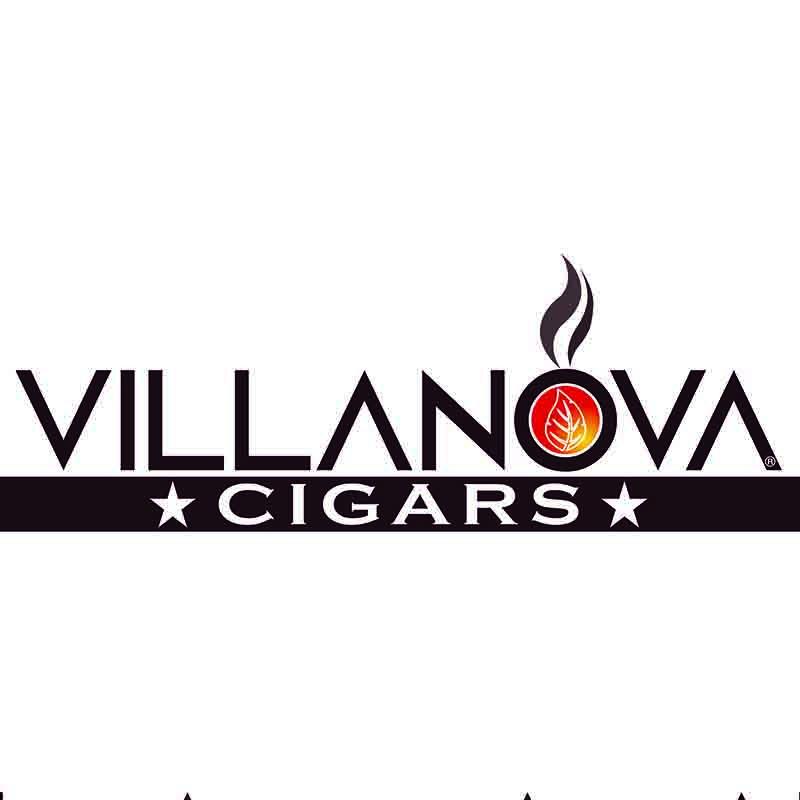 Villanova Cigars