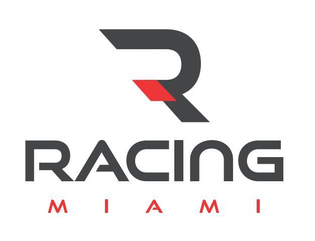 Racing Miami