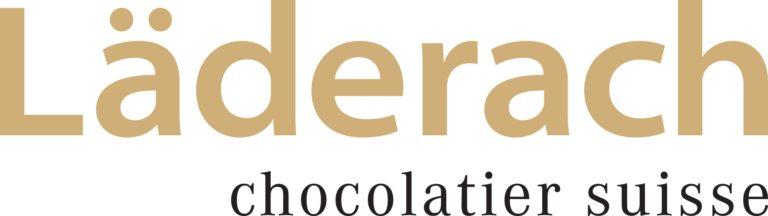 Läderach Chocolatier Suisse