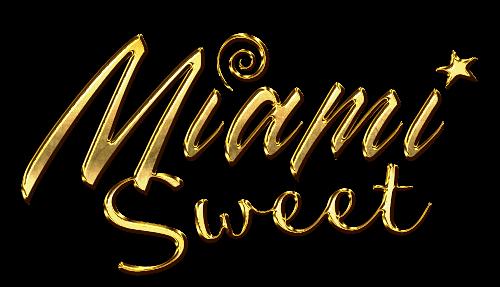 Miami Sweet